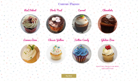 tiny-cakes-desktop-store