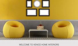venice-home-interiors-home